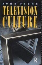 Television Culture