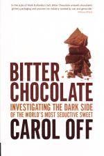 Bitter Chocolate