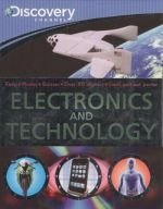 Electronics and Technology