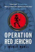 Operation Red Jericho