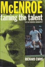 McEnroe: Taming the Talent