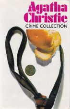 Agatha Christie Crime Collection: A Caribbean Mystery; Taken at the Flood; The Seven Dials Mystery