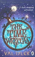 Time Wreccas