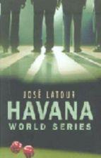 Havana World Series