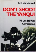 Don't Shoot the Yanqui