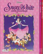 Disney Collection (2 books)