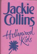 Hollywood Kids