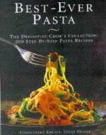 Best-Ever Pasta