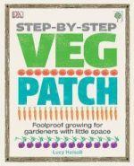 Step-By-Step Veg Patch