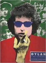 Bob Dylan: A Man Called Alias