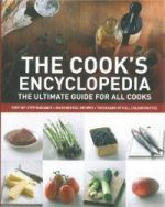The Cook's Encyclopedia