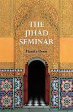 The Jihad Seminar