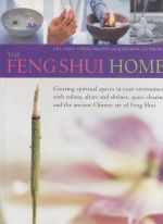 The Fengshui Home