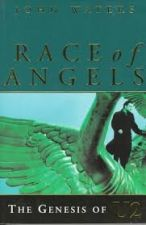 Race of Angels