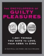 Encylopedia of Guilty Pleasures