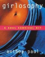 Girlosophy - A Soul Survival Kit