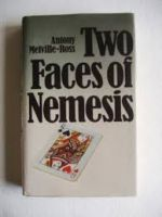 Two Faces of Nemesis