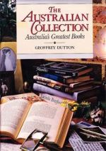 The Australian Collection: Australia's Greatest Books