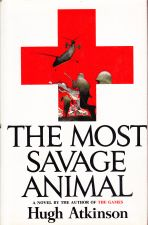 The Most Savage Animal