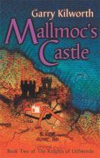 Mallmoc's Castle
