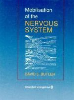 Mobilisation of the Nervous System