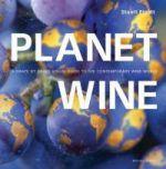 Planet Wine