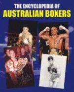 Encyclopedia of Australian Boxers