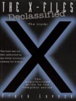 The X-Files Declassified