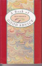 A Book of Good Advice