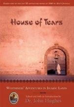 House of Tears