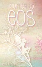 Journey to Eos