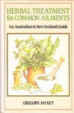 Herbal Treatments for Common Ailments: An Australian & New Zealand Guide
