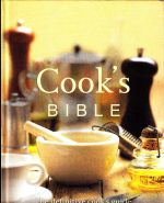 Cook's Bible