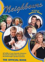 Neighbours - The Official Book