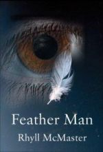 Feather Man