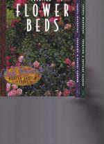 Garden collection (3 books)