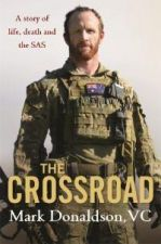 The Crossroad