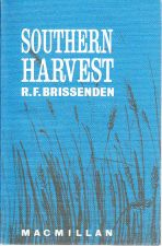 Southern Harvest: an Anthology of Australian Short Stories