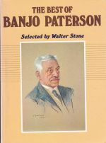 The Best of Banjo Paterson