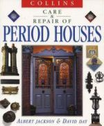 Collins Care and Repair of Period Houses