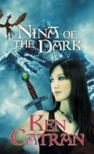 Nina of the Dark