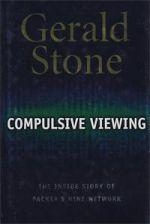 Compulsive Viewing
