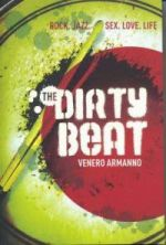 The Dirty Beat