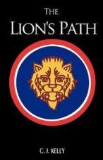 The Lion's Path