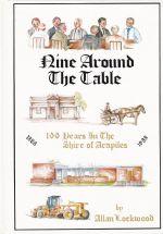Nine Around The Table
