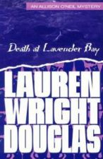 Death at Lavender Bay