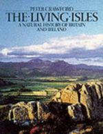 The Living Isles