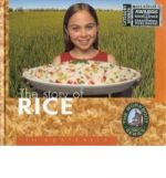 The Workboot Series: The Story of Rice