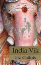 India Vik