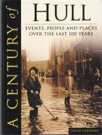 A Century Of Hull
